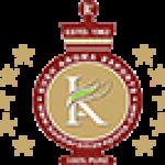 kusharomaexports