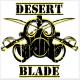 DesertBlade