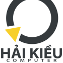 haikieucomputer's Photo