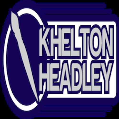 KheltonHeadley profile picture