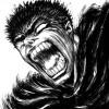 Naruto shippuden, naruhina! - last post by Acreedman