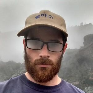 Profile picture for The Data Collaborative
