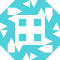 Group logo of Palm Bay Florida (United States)