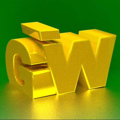 GenteIdeasWeb profile picture