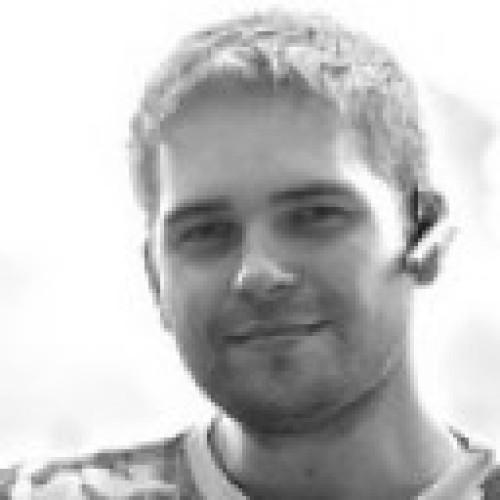 laccolith profile picture