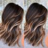 https://www.wellnessketoz.com/new-glo-hair/ - last post by New GLO Hair