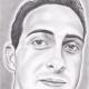 Antonio García Anaya