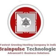 hostinglink