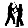 TRIVIA! What Martial Art(s)... - last post by finlay