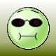 Аватар пользователя викузя