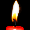 powerful spells caster and black magic spells call/whats app +27839894244 IN DUBAI-AUSTRALIA-USA-UK- - last post by profzam