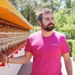 Carlos Pérez-Aradros Herce