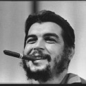 Photo de Che Guevara