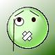 Shane (aka froggy)'s Avatar (by Gravatar)