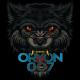 Oryon007's avatar