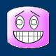 Аватар для Kayman