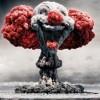 wxPython: stdout/stderr mes... - last post by cstarkey42