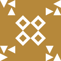 Group logo of Httpswwwsayyesinmyrtlebeachcom