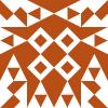 Το avatar του χρήστη Kalliopi__