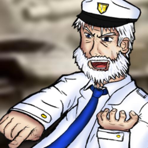 argonius profile picture