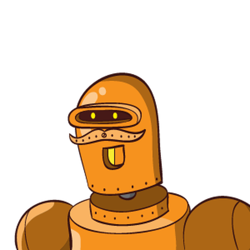 xadeblender profile picture