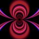 TZer0's avatar