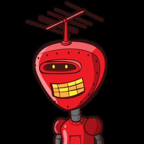 alextomars profile picture