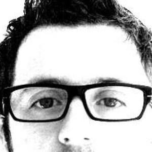 Profile picture for Ivan Pereira
