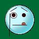 аватар: hacktissapp8