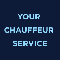 yourchauffeurservice's picture