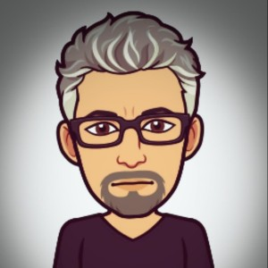Profile picture for Rev Nev