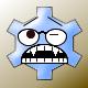 Portret użytkownika pindol