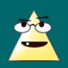 Аватар для rainbytenm