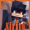[Free/Paid] 3D Minecraft Character Render Request Shop! - last post by Kirito_Kazuto99