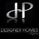 designerhomesau