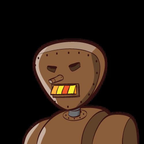bramblebriar profile picture