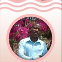 Profile picture of Luciano Nhantumbo