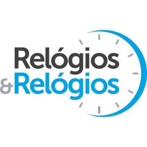 Profile picture for Relógios & Relógios