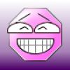Аватар для encademicyn