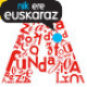 Profile picture of Azkue Fundazioa