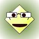 Forum User's Avatar (by Gravatar)