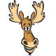 SmartElk.ElkMate.Web icon
