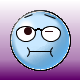 Аватар пользователя Barno