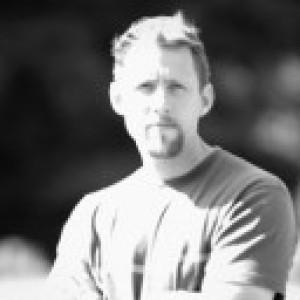 Profile picture for Stephen Schaub