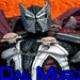 daemord's avatar