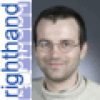 IntelliSense Suggestions - last post by Miha Markic