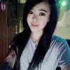 merinasusanti583's Photo