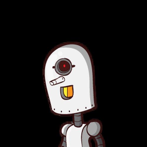 flyerin profile picture