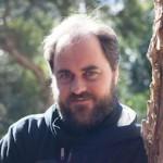 Bernard Duggan