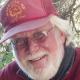 Profile picture of Jim Fuglie